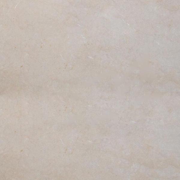 Crema Vanilla Limestone