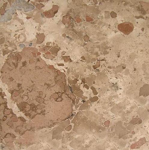Crema Veneziana Marble