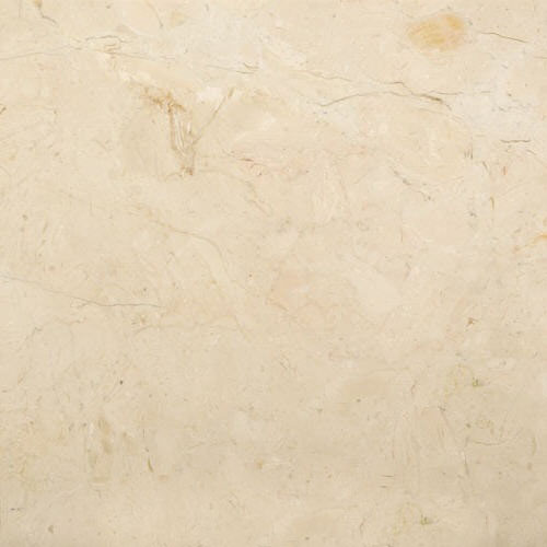 Crema Verona Marble