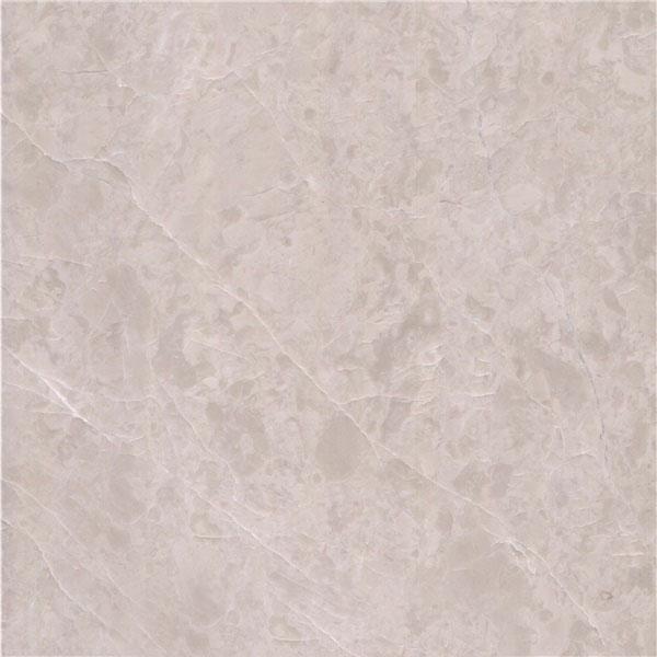 Crema Winter Marble