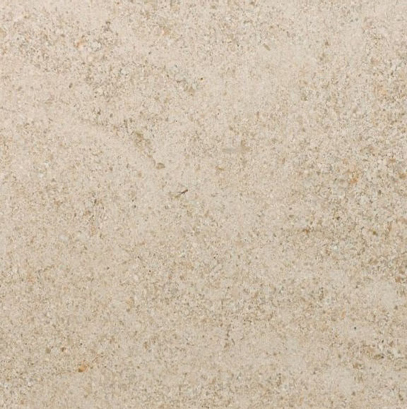 Crema do Mos Limestone