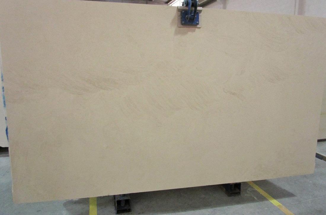 Creme Cascais limestone Slabs Beige Limestone Slabs