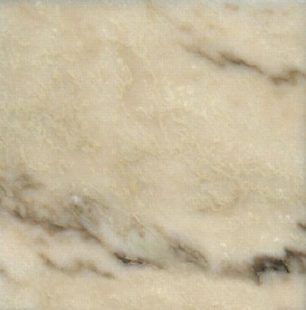Creme Lagoa Marble