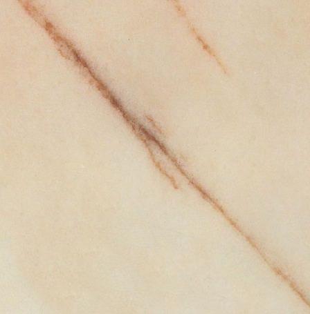 Creme Maroteira Marble