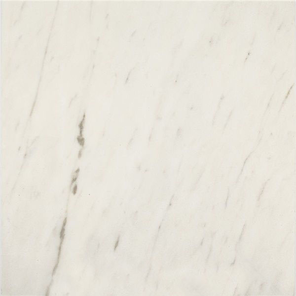 Creme Pardais Marble