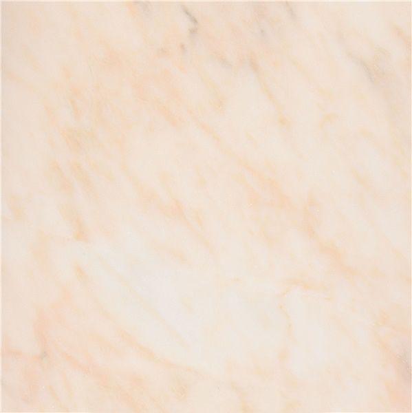 Creme Rosal Marble
