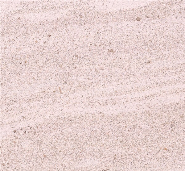 Creme Sintra Limestone