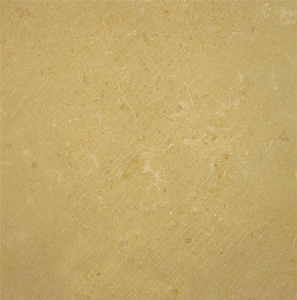 Creme de Picardie Limestone