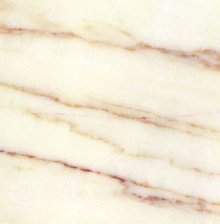 Creme do Mouro Marble