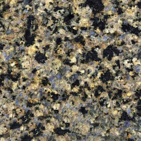 Creme Bahia Granite