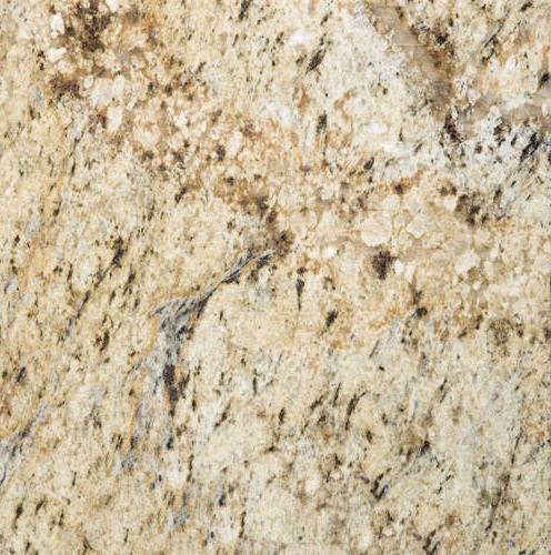 Creme Beach Granite