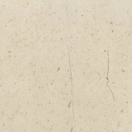 Creme Brilhante Limestone