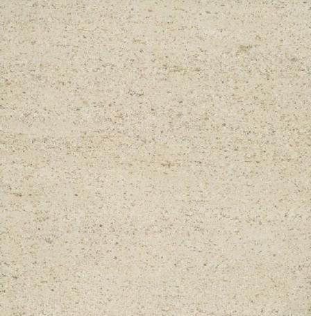 Creme Fatima Limestone