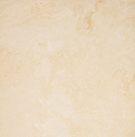 Creme Marfil Commercial Marble