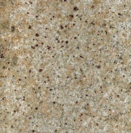 Creme Marfim Granite