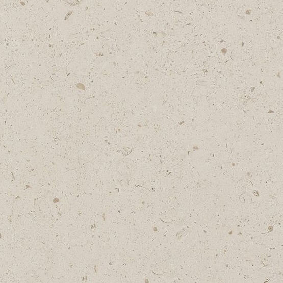 Creme Oriental Limestone