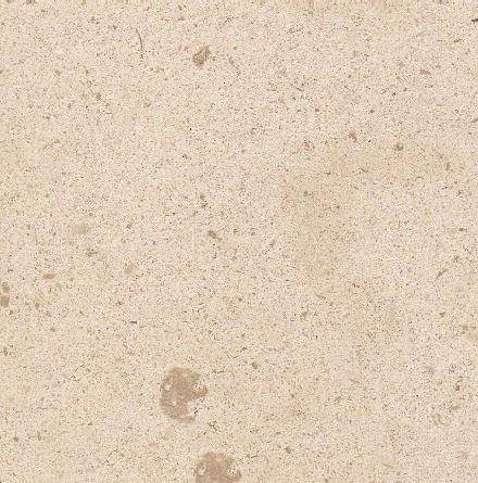 Creme Rimal Limestone