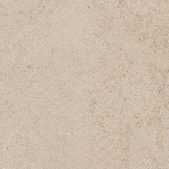 Creme do Mos GF Limestone