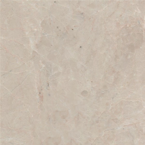 Cremera Deluxe Marble