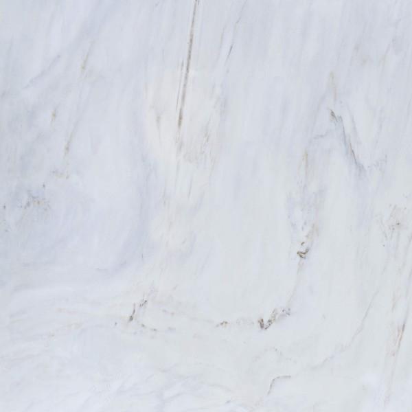 Cremo Delicato Marble - White Marble