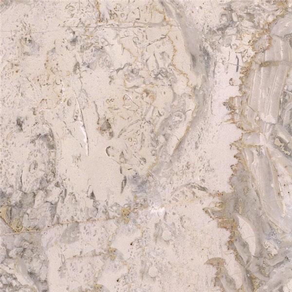 Cremo Salamoca Marble
