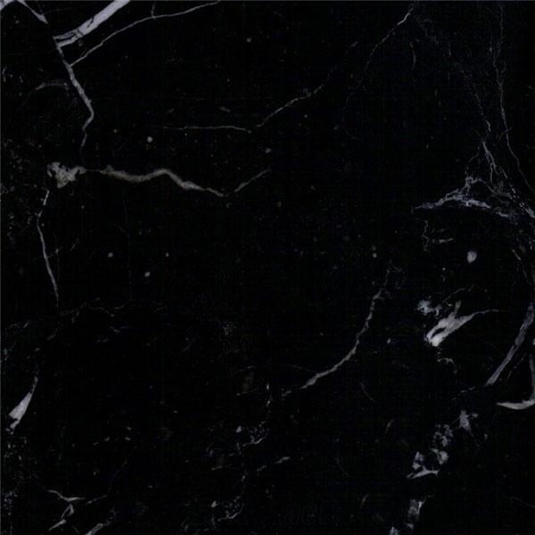 Cresta Black Marble