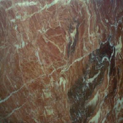 Crestarosa Plavis Marble