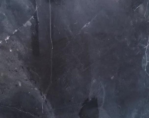 Creta Marble