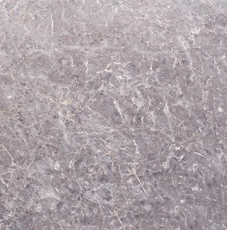 Crete Silver Marble