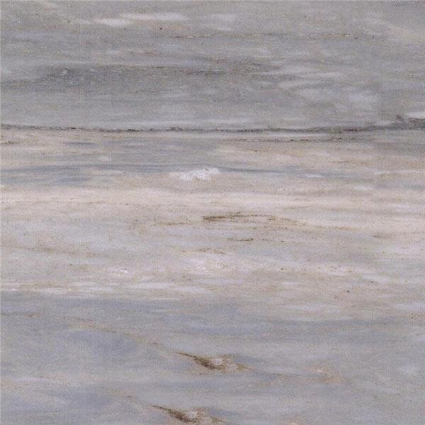Crevola Blue Marble