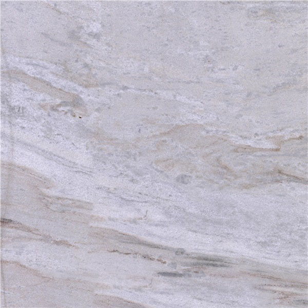 Crevola di Ossola Venato Marble