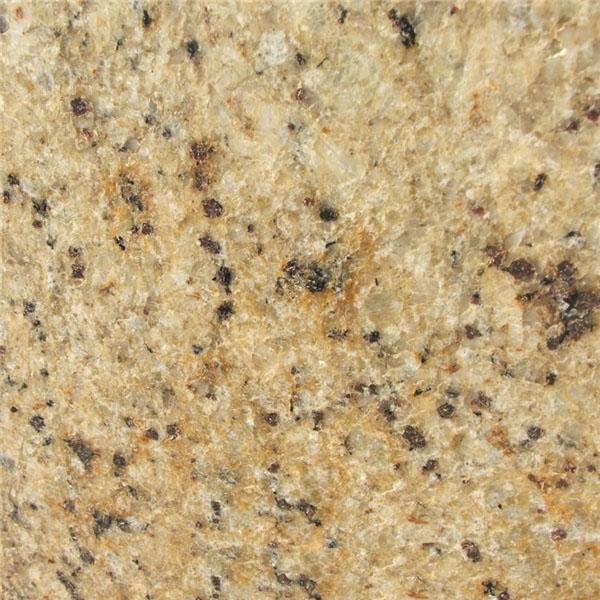 Cristalino Gold Granite