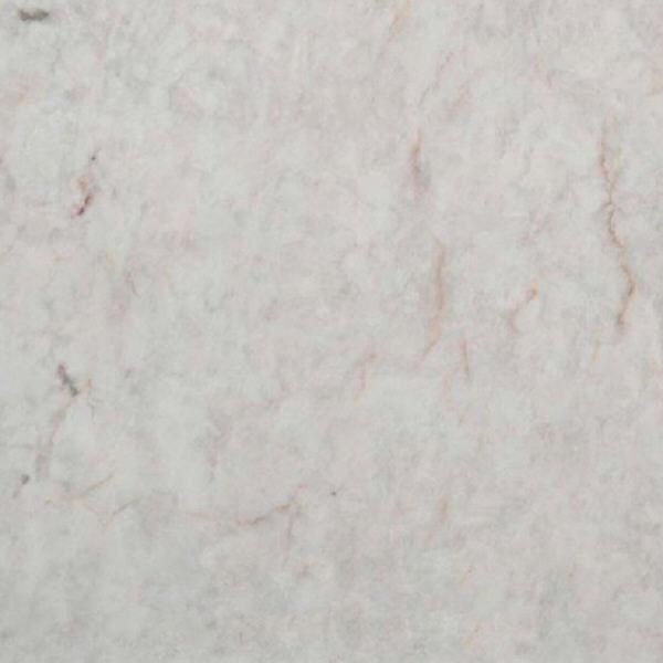 Cristalita Blanc Quartzite
