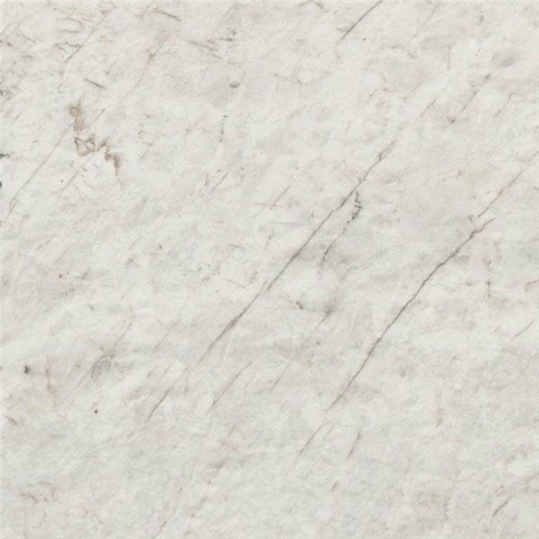Cristalita Quartzite