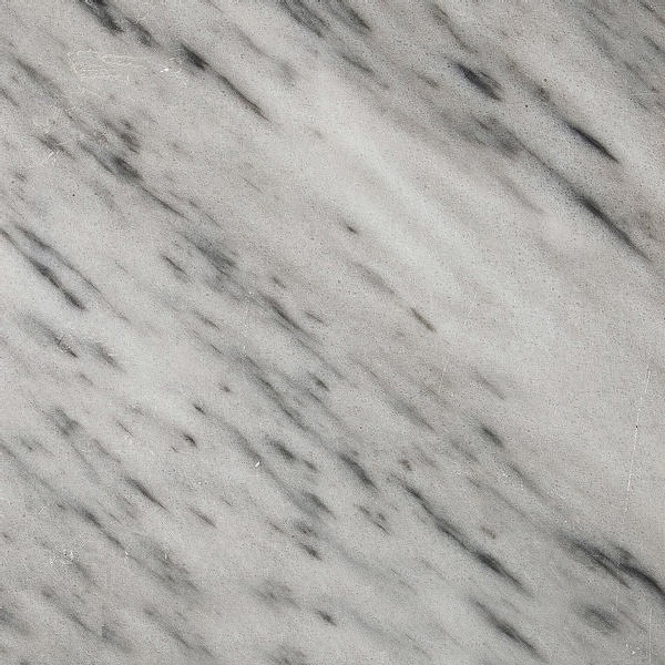 Cross Storm Grey Marble