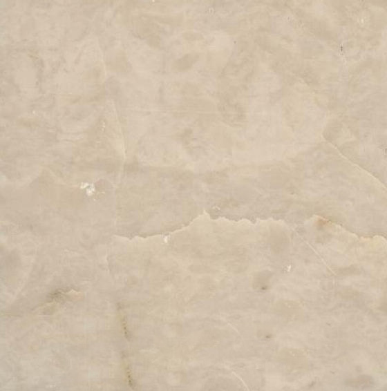 Crown Beige Marble
