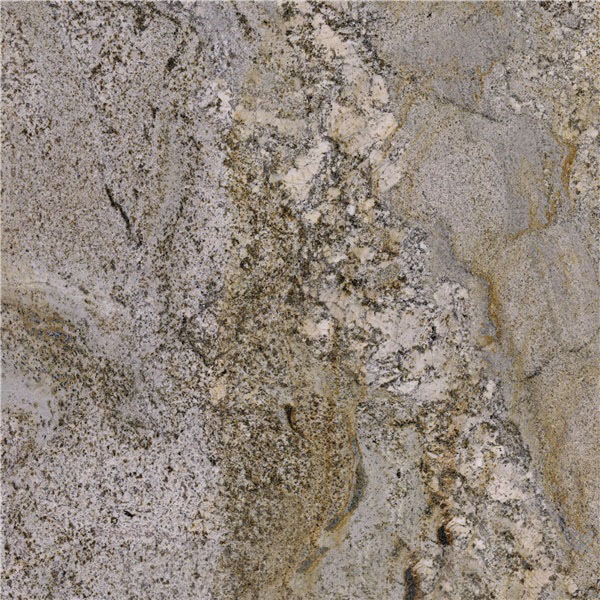 Crude Flower Granite