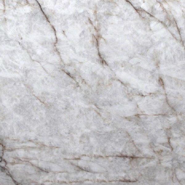 Crystal Quartzite