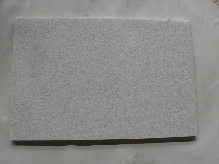 Crystal White Marble Tiles White Flooring Marble Tiles