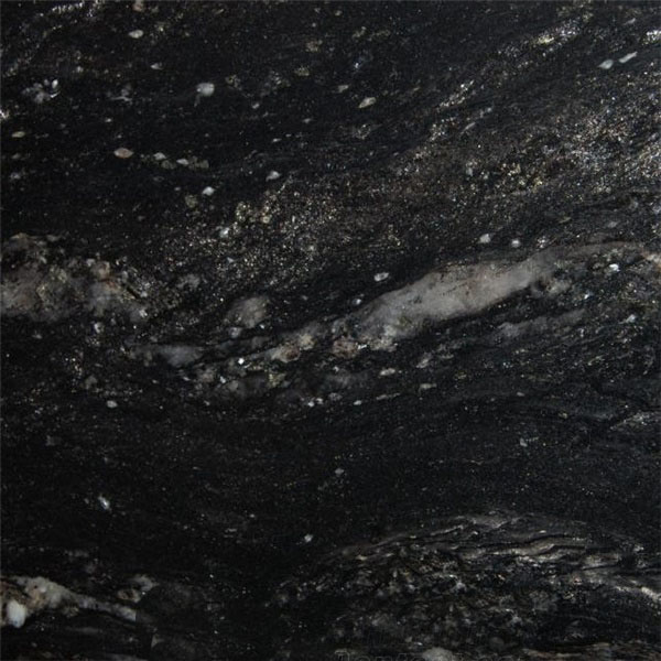 Crystal River Granite