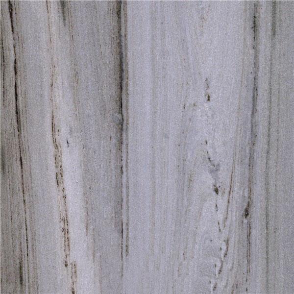 Crystal Wood Marble
