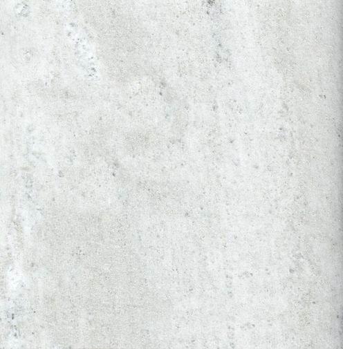 Cuarcita Blanca Quartzite