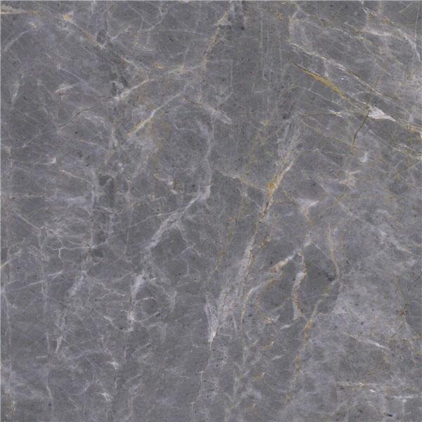 Custer Grey Marble
