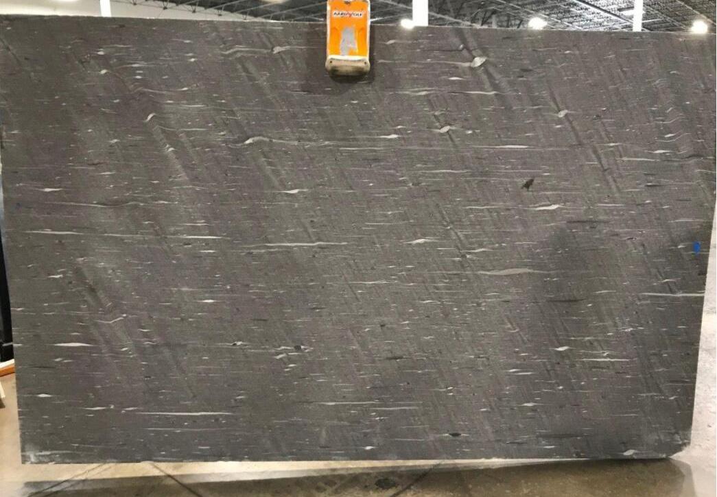 Cygnus Granite Slabs Polished Grey Stone Granite Slabs
