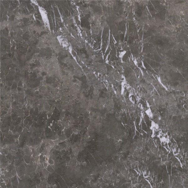 Cyprus Grey Marble