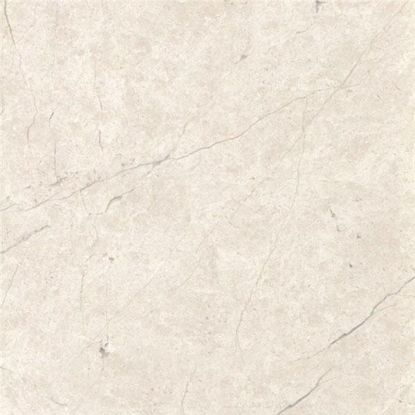 DN Cream Marble
