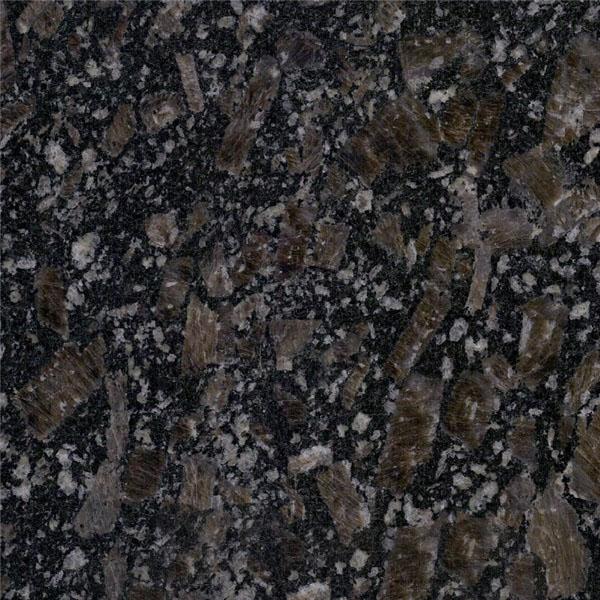 Da Vinci Brown Granite