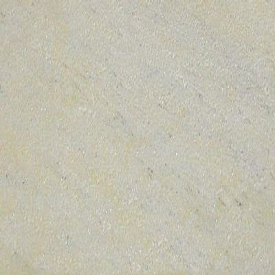 Daffodil Yellow Quartzite