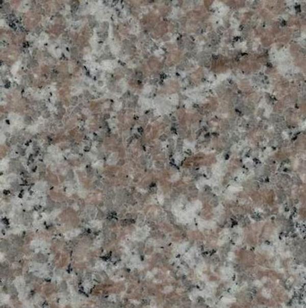 Dahab Granite
