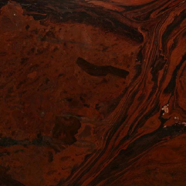Dahlia Noir Quartzite